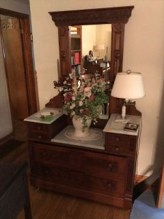 SINCERELY YOURS ESTATE SALE-..