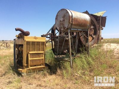 Allis-chalmers - Business Inventory for Sale Classifieds