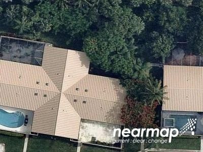 3 Bed 2.0 Bath Preforeclosure Property in Palm Beach Gardens, FL 33418 - Eagle Lake Dr