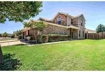 5968 Lost Valley The Colony Three BR, Low maintenance living in