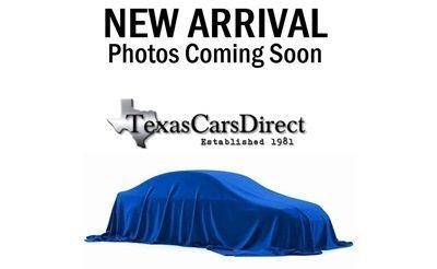 2013 Lexus GS 350 Base ()