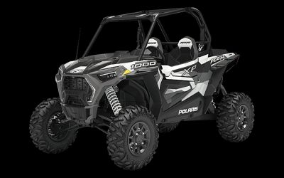 2019 Polaris RZR XP 1000 Ride Command Utility Sport Newberry, SC