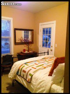 $4200 3 single-family home in Napa Valley