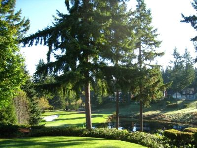 $5850 3 single-family home in Bothell-Kenmore
