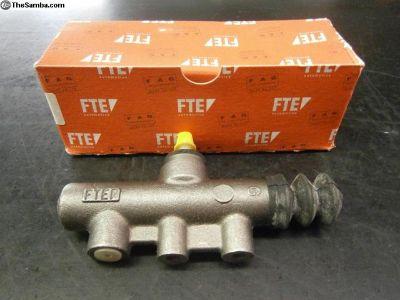 Clutch Master Cylinder/Vanagon