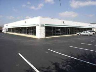 Commercial for Sale in Chattanooga, Tennessee, Ref# 345564