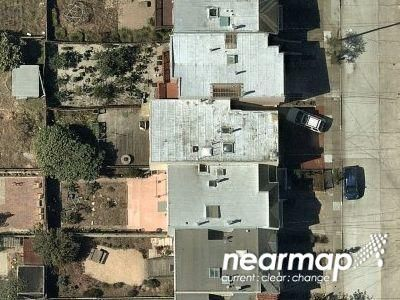1.0 Bath Preforeclosure Property in San Francisco, CA 94132 - Ramsell St