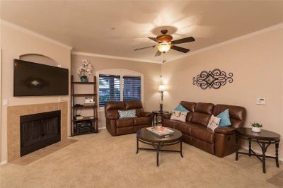 $2870 2 townhouse in Scottsdale Area
