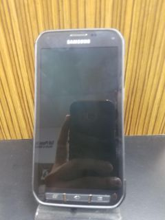 Samsung s5 active at&t carrier handset