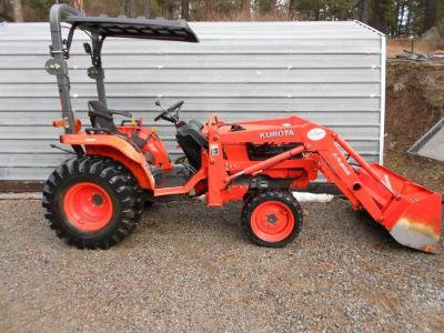B Craigslist B Farm And Garden Equipment For Sale Classifieds