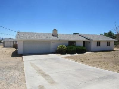 3 Bed 2 Bath Foreclosure Property in Hesperia, CA 92345 - Locust Ave