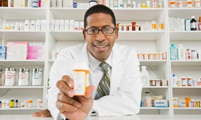 Day light pharmacy provides for the health care online medicine services.