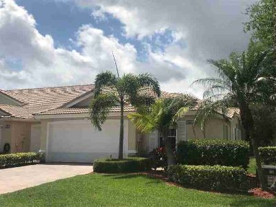 661 NW Broken Oak Trail Jensen Beach, Country Club.
