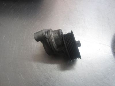 Buy 26V017 2001 GMC SIERRA 3500 8.1 SERPENTINE TENSIONER motorcycle in Arvada, Colorado, United States, for US $35.00