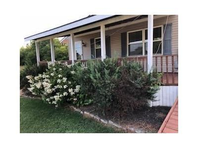 3 Bed 2 Bath Foreclosure Property in Brookville, OH 45309 - E Westbrook Rd