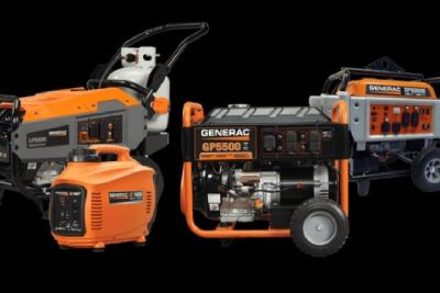 Generator Repair Service in Vero Beach