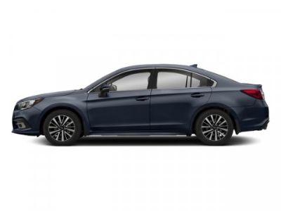 2018 Subaru Legacy Premium (Twilight Blue Metallic)