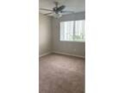 Roommate wanted to share Three BR Two BA Apartment...