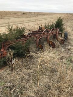 Minneapolis moline farm and garden equipment for sale for Garden equipment for sale