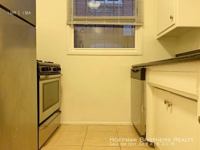 2001 N. Beachwood Drive Unit 1 Los Angeles, CA 90068