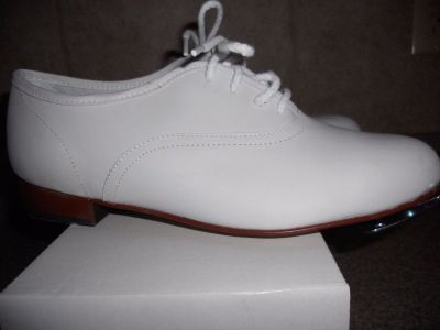 Ms-Steven-Stompers-WITH-TAPS  Ms-Stomper-Leather-8