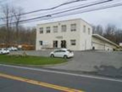 2240 Saw Mill River Road