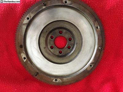 Diesel Vanagon Flywheel