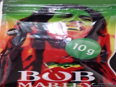 Buy Bomb Marley Herbal Incense Overnight Shipping