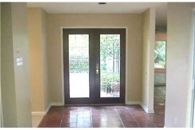 Pet Friendly 4+2.50 House in Houston. Washer/Dryer Hookups!