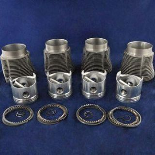 [WTB] 96.7 pistons and cylinders