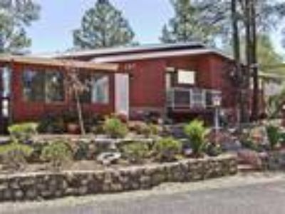 Craigslist - Housing Classified Ads in Prescott, Arizona ...