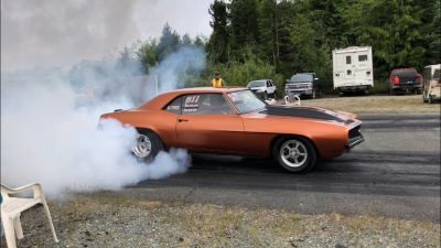 1969 Camaro - RVs and Trailers for Sale Classifieds - Claz org