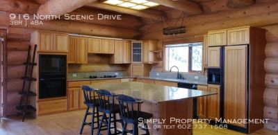 3 bedroom in Payson