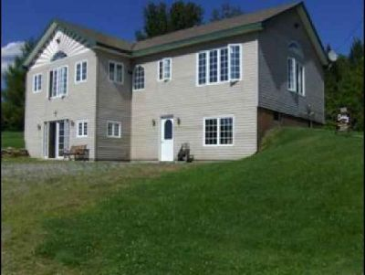 $305,000 Property for sale by owner in Morgan, VT