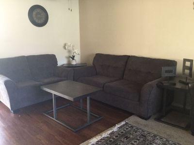 Furniture Clifieds In Turlock