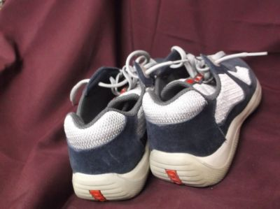 Thera Shoes