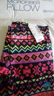 Children's place pants new with tags