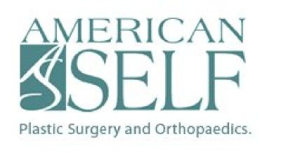 American Self Plastic Surgery & Orthopaedics