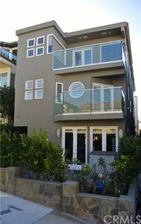 228 20th Street Manhattan Beach Five BR, Amazing newly
