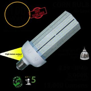 Shop for Led Corn Bulb 100w at Ledradiant.com