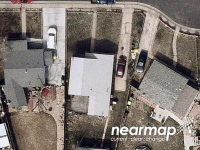 4 Bed 2.0 Bath Preforeclosure Property in Commerce City, CO 80022 - Riggi Pl