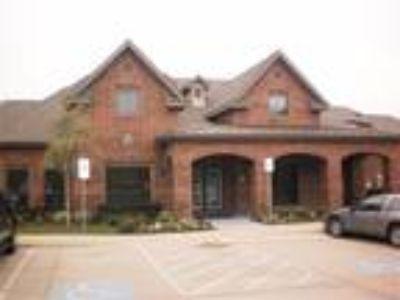 4317 Shepherd Lane Balch Springs Texas 75180