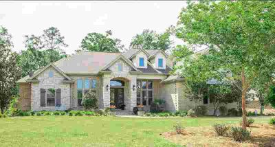 13699 US 50 Dillsboro Five BR, Charming Country Victorian on 10