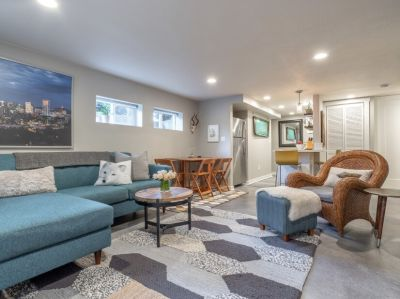$2250 1 apartment in Portland Southwest