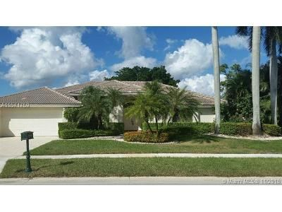 3 Bed 3 Bath Foreclosure Property in Boca Raton, FL 33428 - Boca Woods Ln