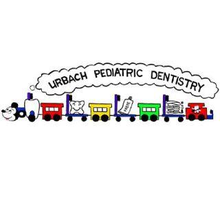 Kids Dentist Near Me In Houston, TX