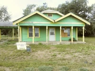 2 Bed 1 Bath Foreclosure Property in Powell, TX 75153 - Brookshire St