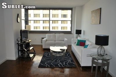 One Bedroom In Jersey City