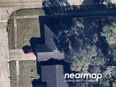 4 Bed 2 Bath Foreclosure Property in Humble, TX 77338 - Rackingham Pl