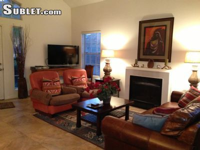 $2400 3 townhouse in Coconino (Flagstaff)